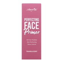 Load image into Gallery viewer, Amorus - Perfecting Face Primer