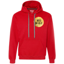 Load image into Gallery viewer, G925 Gildan Heavyweight Pullover Fleece Sweatshirt