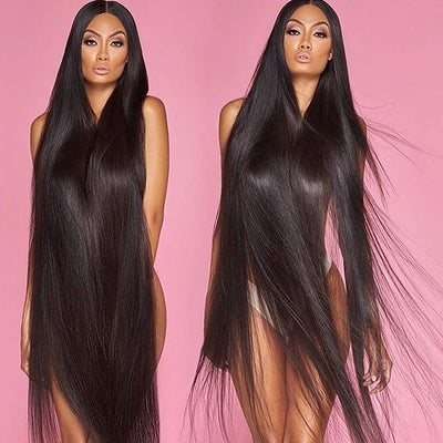 Special long lace wigs from 26inch-32inch,in stock