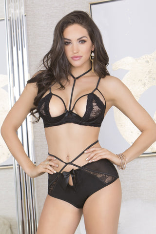 products/ic7720_003_7720-black-f-pretty-xxx-bra-set-Sexy-lingerie-online-shop-uk-icollection-become.jpg