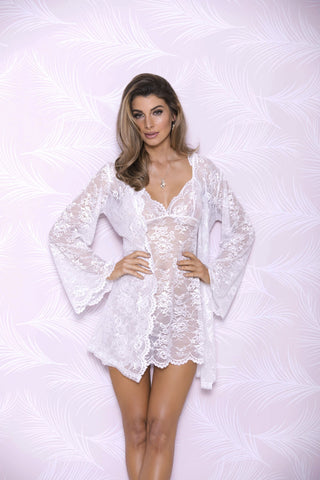 products/ic7855_002_7855-white-f_2-pretty-lace-gown-Sexy-underwear-gift-shop-uk-icollection-become.jpg
