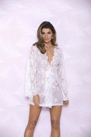 products/ic7855_002_7855-white-f_3-scalloped-lace-robe-Sexy-underwear-online-shop-UK-icollection-become.jpg