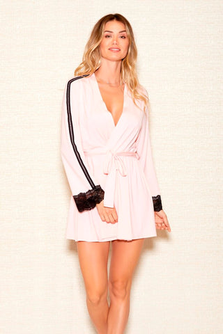 products/ic7876_001_7876-pink-f-young-dressinggown-Gift-boxed-lingerie-shop-UK-icollection-become.jpg