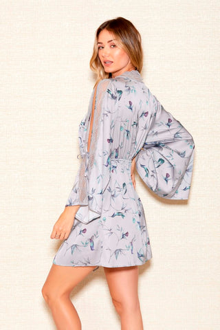 products/ic7886_098_7886-print-b-satin-print-robe-Gift-boxed-lingerie-shop-UK-icollection-become.jpg
