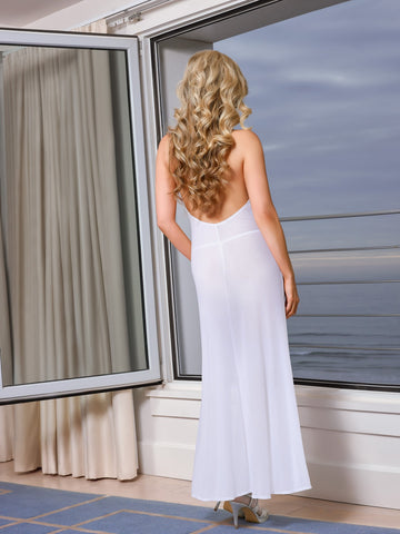 products/msb562_002_b562-white-2-honeymoon-elegant-night-dress-Luxury-sexy-underwear-online-shop-UK-become.jpg