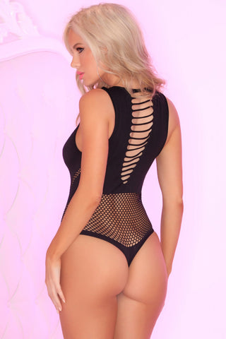 products/pl20014_003_20014_blk_02-black-yardy-bashment-rave-Luxury-sexy-lingerie-online-shop-UK-become.jpg