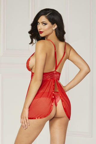 products/stm10672_004_10672-red-b-sexy-dress-for-my-boyfriend-Luxury-underwear-shop-UK-become.jpg