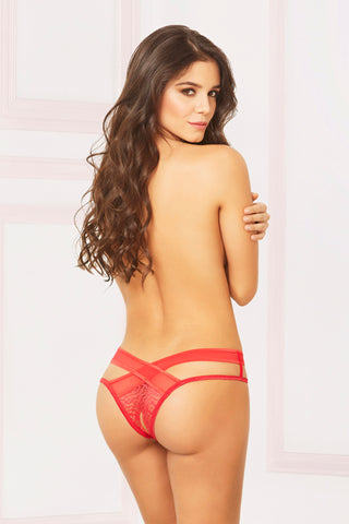 products/stm10901_004_10901-red-b-crotchless-knickers-Gift-boxed-lingerie-shop-UK-become.jpg