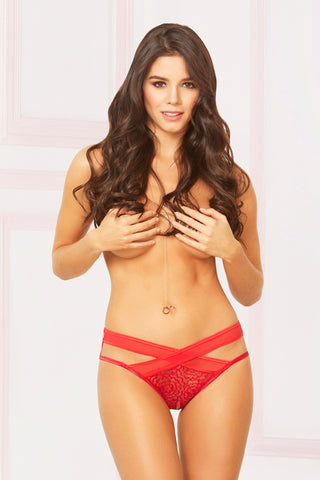 products/stm10901_004_10901-red-f-open-crotch-knickers-Sexy-underwear-gift-shop-UK-become.jpg