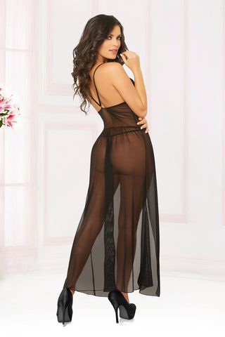 products/stm10904_003_10904-black-b-nightdress-long-see-through-sheer-Sexy-lingerie-online-shop-UK-become.jpg