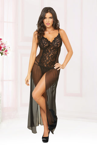 products/stm10904_003_10904-black-f-long-see-through-and-lace-sheer-dress-Luxury-sexy-underwear-online-shop-UK-become.jpg