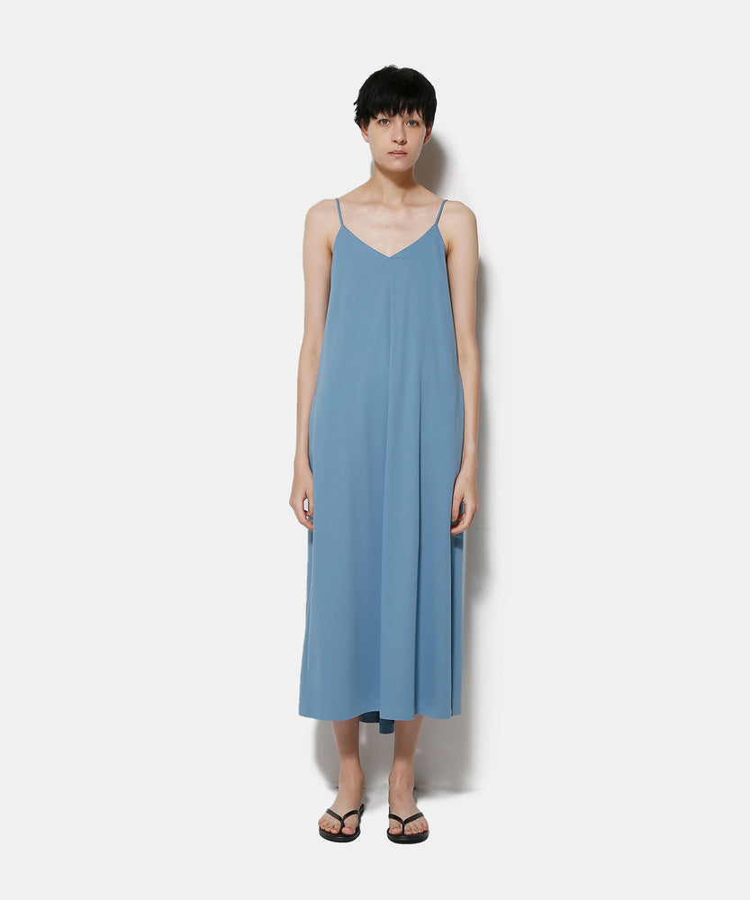 CO SMOOTH DRESS