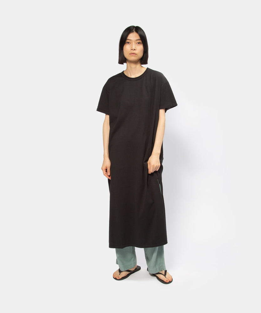 Load image into Gallery viewer, Suvin cotton dress tee