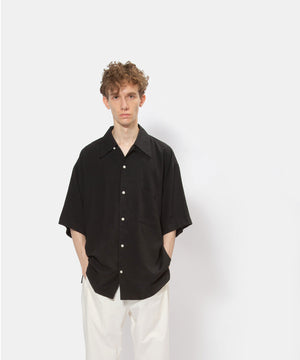 Load image into Gallery viewer, Tropical washedout s/s shirts