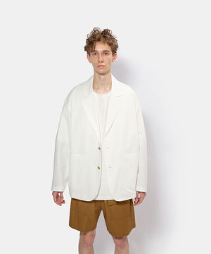 Load image into Gallery viewer, Cool crash cotton single jacket