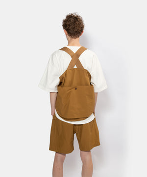Load image into Gallery viewer, Cool crash cotton hunting vest