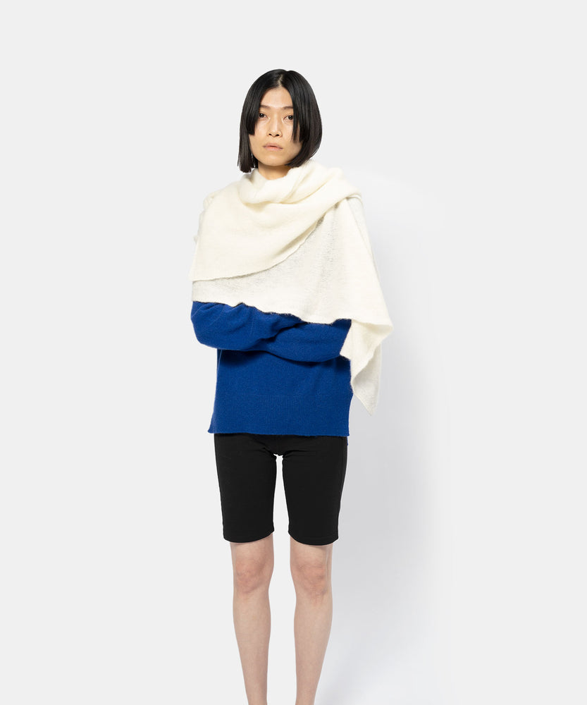 Load image into Gallery viewer, Pure Cashmere Stall