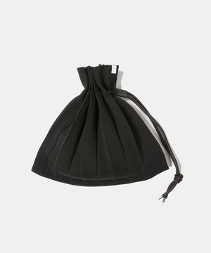 Load image into Gallery viewer, OG CO PLEATS BAG