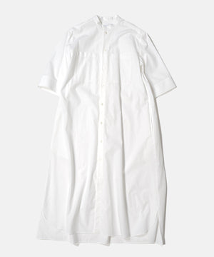 Load image into Gallery viewer, CO BROAD SHIRTS DRESS