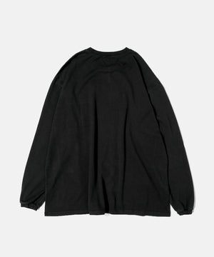 Load image into Gallery viewer, Organic co l/s tee