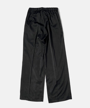 Load image into Gallery viewer, Rayon / Cotton Satin Pants