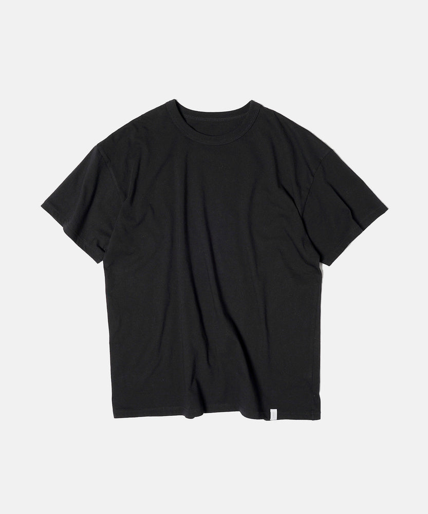 Load image into Gallery viewer, Cotton 2pack T-shirt