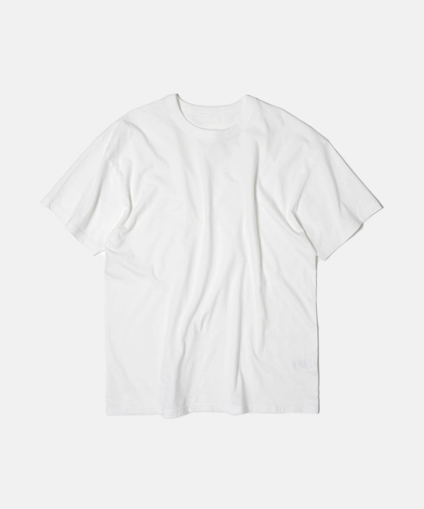 Cotton 2pack T-shirt