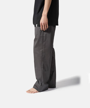 Organic Cotton PANTS