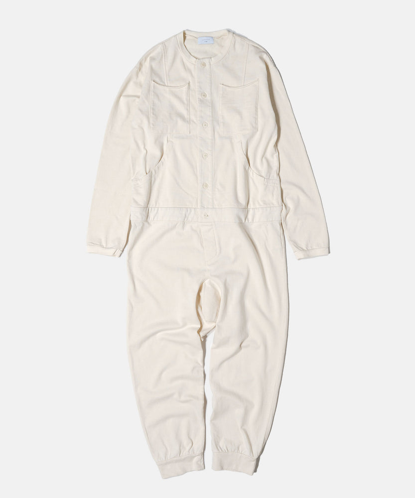Organic Cotton Rompers