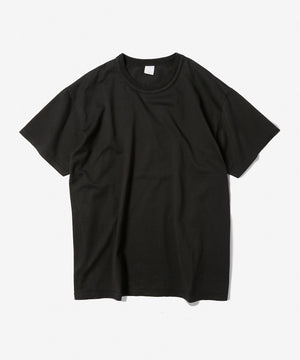 Load image into Gallery viewer, Suvin cotton s/s tee