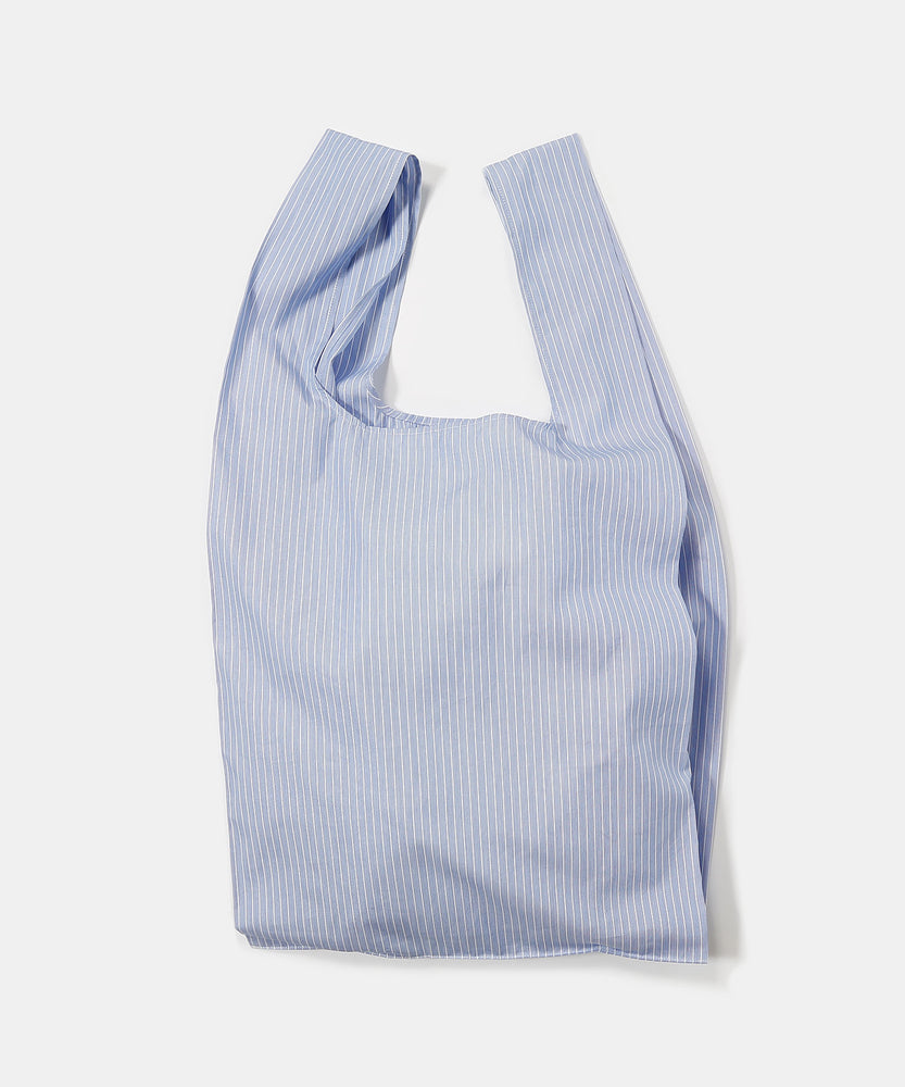 Load image into Gallery viewer, Cotton Stripe Bag
