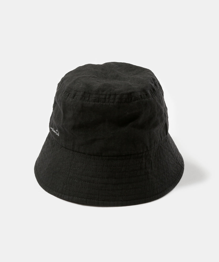 Load image into Gallery viewer, Linen Hat