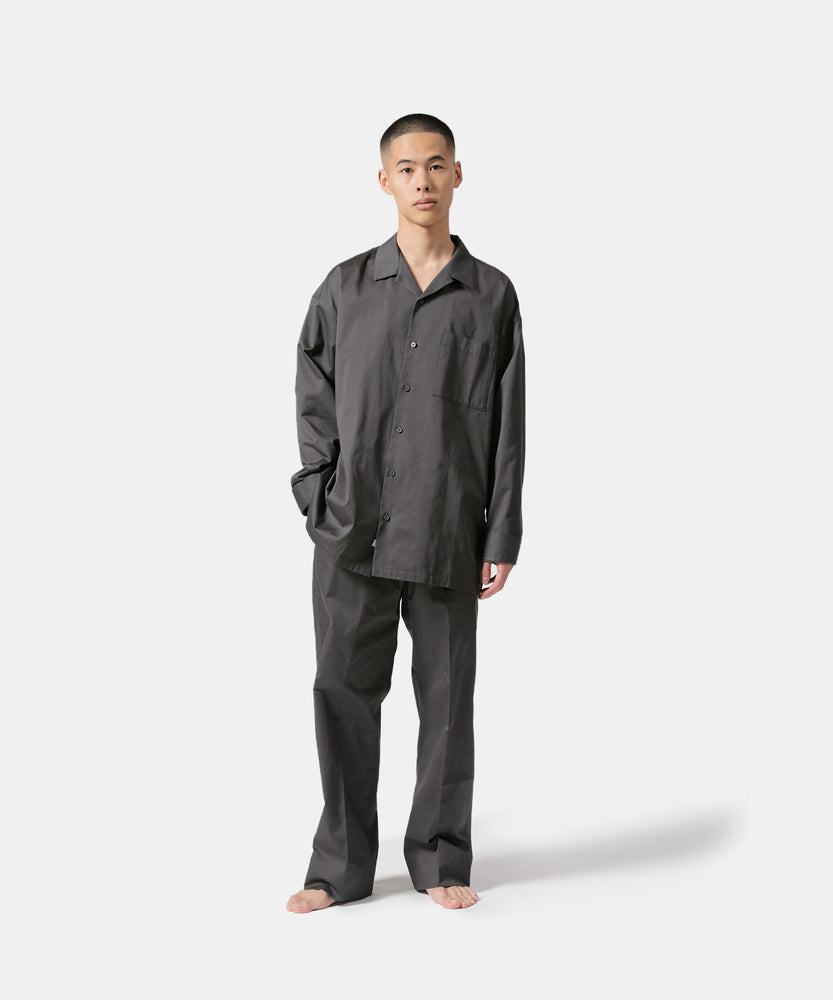 Load image into Gallery viewer, Organic Cotton Shirt & Pants