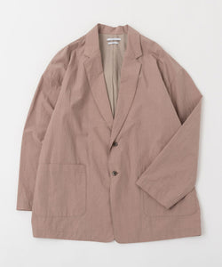 POWDER COTTON JACKET