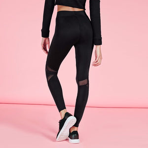 Alicia Top + Sports Pants