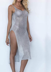 Sexy Cover Dress