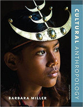 Cultural Anthropology 8th Edition - PDF Version