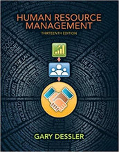 Human Resource Management 13th Edition - PDF Version