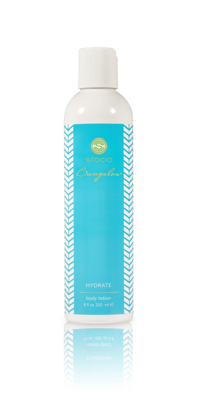Bungalow Hydrate Body Lotion