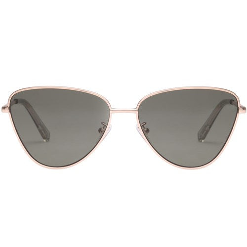 Echo Matte Sunglasses