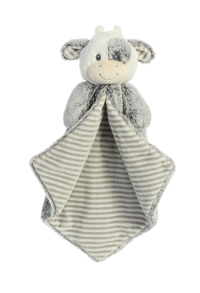 The Perfect Plush Security Blanket for Your Baby - Luvsters