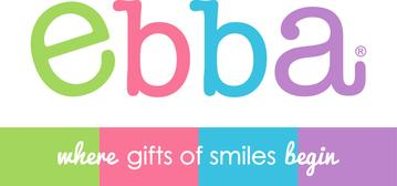 Welcome to ebba. Premium baby plush toy collections.