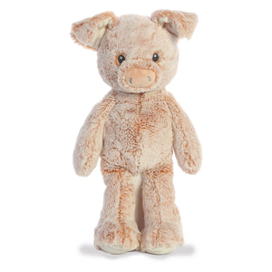 "Cuddlers  - 14"" Cuddler - Peppy Pig"
