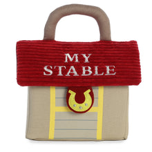 "Baby Talk  - 8"" My Stable"