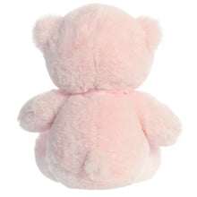 "My First Boutique  - 12"" My First Teddy Pink"