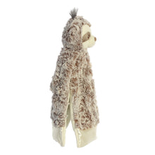 "ebba - Sloth Cute - 13"" Luvie Sammie Sloth"