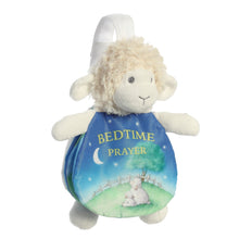 "ebba - Soft Books - 9"" Story Pals Bedtime Prayer"