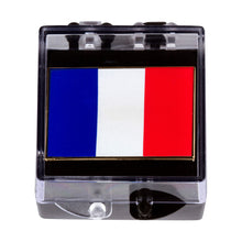 Load image into Gallery viewer, France Flag