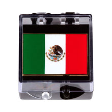 Load image into Gallery viewer, Mexico Flag