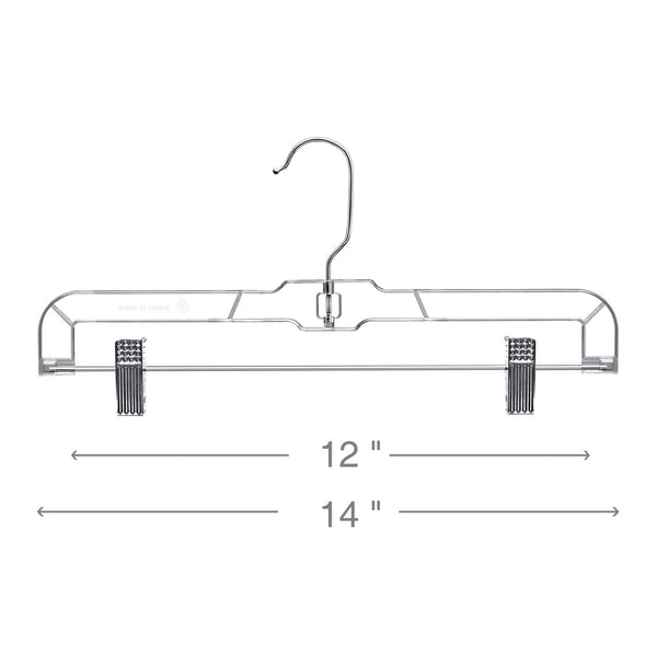 Bottom Hangers (1 Box)